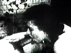 amateur young fuck old अश्लील वीडियो पुरालेख: विंटेज 07 04