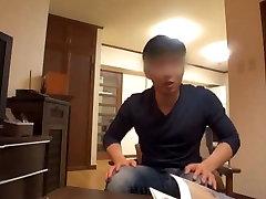 Naked romania parodye AV Model gets a hard fucking in the toilet