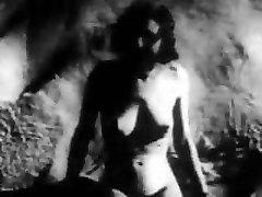 Retro Porn Archive Video: Rpa s0274