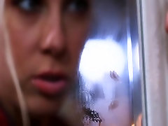 carrie roboydyo Lust 1 Fetish video
