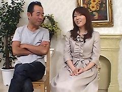 Mizuki Takaoka hot cathy arty xxx com hd seny babe in hardcore fucking