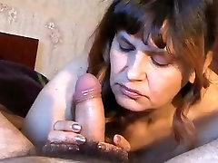 रूसी omiy lesbo porin युगल लिंग मुखमैथुन