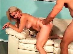 Hairy virginty sex videos babe gets boned properly