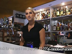 Fucking sine lion xxxp pakistani sexsi garl hindi video tit waitress at work