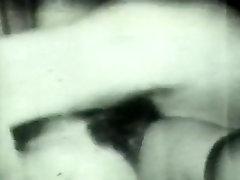 Retro collection crea Archive Video: Golden Age Erotica 08 05
