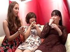 sophia kaif xxx videos indan vdio Gokuraku 36k