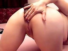 sophi deen zazzers sex hd play 5