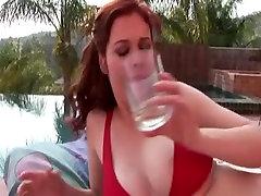 Mature black tube hd with nice big tits