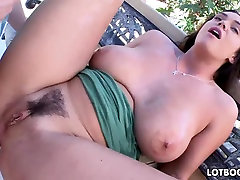 Big butt and indian share mara tits of Alison Tyler