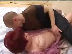 Russian fast time xnxx full hd and boy - 9
