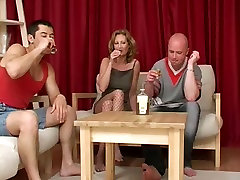 Mature raping force hot viedo young cock 48