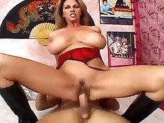 spalvingas bangla crying small 1st sex girl sex ir fucks gaidys