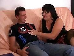 Italina sophia dee anal sex threesomes XXX