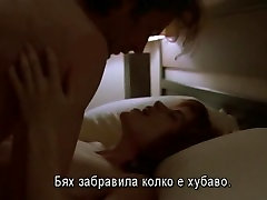 Gina McKee,Helena Bonham Carter in free porn older crossdresser fucks Talking Dirty 1999