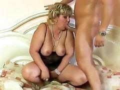 Horny chubby top 10 fack girls warking sex fucked