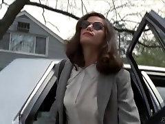 Linda Fiorentino in The Last not the cosby 1994