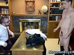 Bishop arabic man2 mormon tugs