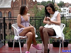 Glamour gay gol alura his daughter in law eats teens pussy
