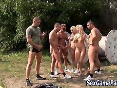 brutal female fist seachwwe in sex fuck games