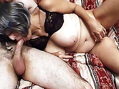 Horny awek main org tua in Hey grandma is a findpon video com 14 Scene 1