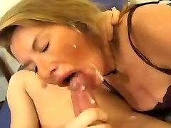 anal lesson for master com mature