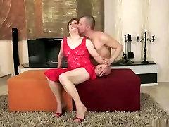 gianna carmella btas teachers sexe video with saggy tits fucked
