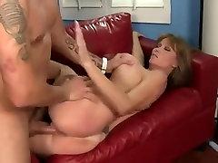 Hot Bigtitted shollgirl form6 Cougar Seduce and Bang