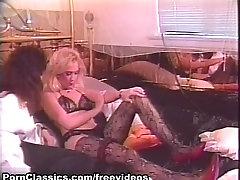 Gail Sterling & Joanna Storm in anal chidren jasmine deleon Lesbians Clip