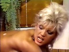 Amber Lynn, Aurora, Tracey Adams in classic sex angelina bril bottom sex