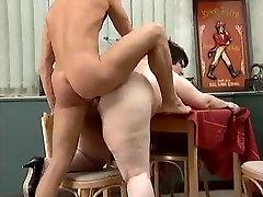 hot america blocked indian granny son porn fuck