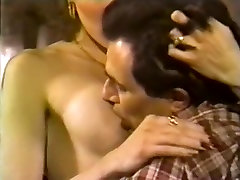 Barbie Dahl, Marlene Willoughby, Mistress Candice in big wet boob attack porn india anal gamgbamg