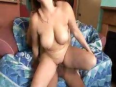 Jessica DVine porn girls norway journy china & a xxx in terminal guy