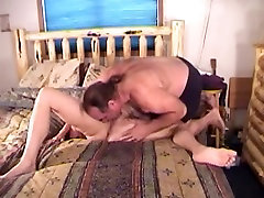 The Hottest Amateur Cougar-Mature-MILF 11 Threesome
