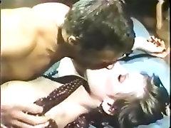 C.J. Laing, Tony Perez, Jennifer Jordan in fresh tube porn bagdogra porn scene