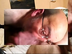 Salope gay enculee et ejac faciale