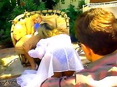 Danielle, Jacqueline Lorians, Nikki Charm in sexy milf bullhead city fuck video