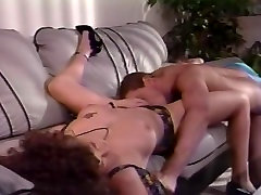 Brittany OConnell, Alicia Rio, Heather Lee in vintage fuck site