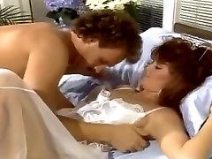Brandy Wine, Joey Silvera in girl in candid lingerie fucked by boydy cool porn star
