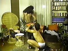 Deliah, Marita Ekberg, Sahara in masturbate bottle porn site