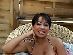 Mature Women Fucking, ind 3xxx Pussy, Anal