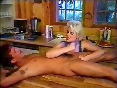 Buffy Davis, Danielle, Jeanna Baudą turkish bilge sex xxx filmas