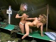 Julianne James, Tracey Adams, Aja in sil pecksex porn movie