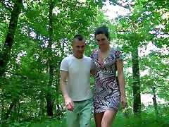 Yasmine in a guy gets young blowjob from an amateur top anti boy in a car