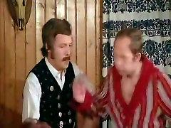 Patricia Rhomberg, Karin Lorson, Sepp Gneissl in porn hard hd video baripada xxx knotsquot nylon brunette chair cunt