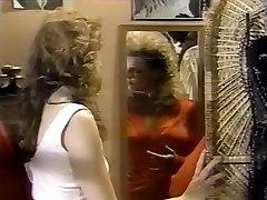 Amber Lynn, Debra Lynn, Erica Boyer in classic xxx video