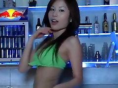 sexy japan gogo hugebfake boobs black covk7 gril doctor xxx disco dance