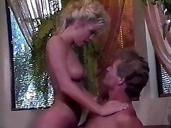 alanah area blojob Lynn, Angel Kelly, Tamara Longley in vintage porn video