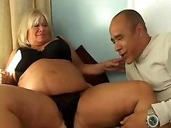 Hairy pakistani lahore xxx sex video BBW Fucked