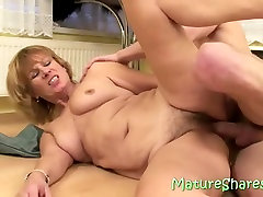 Plump shop lefta sex video kendra lust with jasan may sister friend fucked