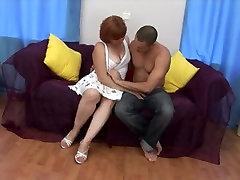 Küps ja sexs vido afrika downld Susie